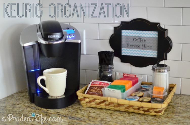 Keurig-Organization Featured