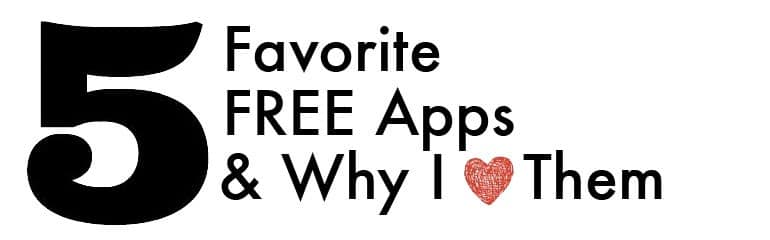 5FreeApps-Featured