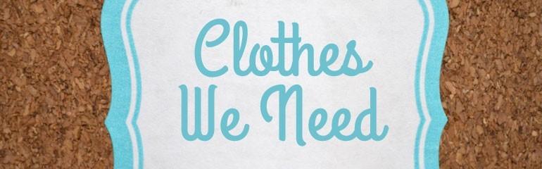 ClothesOrganization-Featured