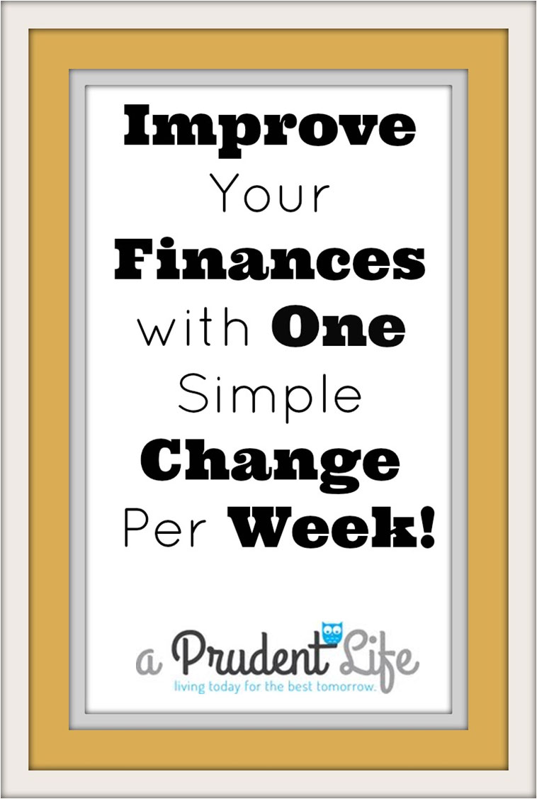 finance week 1 Munroe, shala (2018, february 05) how to calculate finance charges for overdue invoices small business - chroncom.