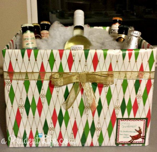 Beer & Wine Box2