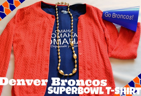 Broncos_Manning_Shirt_Featured