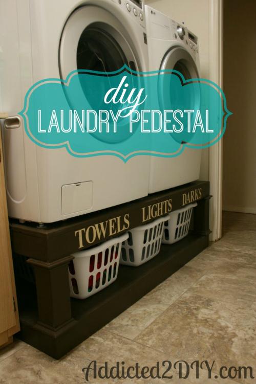 Katie Laundry-Pedestal-Pin