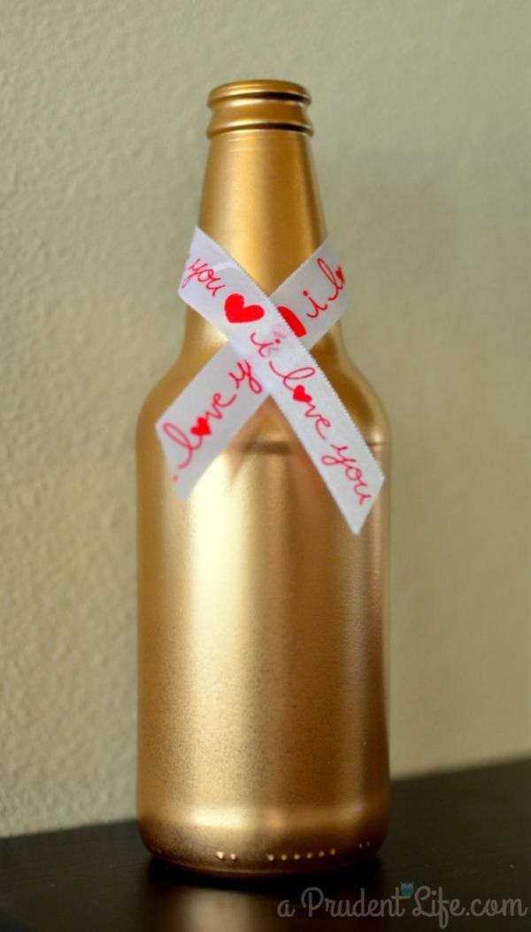 beer_bottle_after