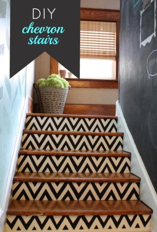 diy_chevron_stairs_-_robb_restyle_-_amanda_pick