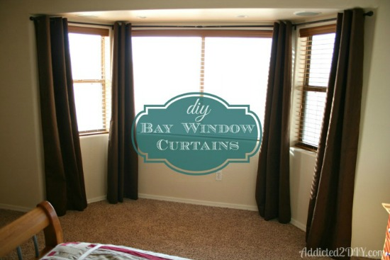 Katie Feature DIY-Bay-Window-Curtains