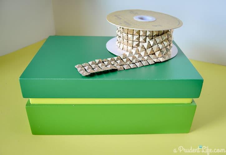 Jewelry Box-1