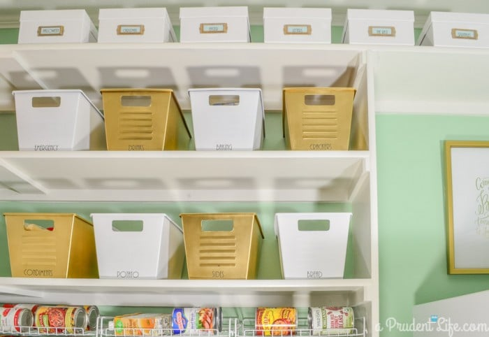 Organized-Pantry-Makeover-319-700x482