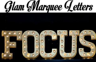 Glam-Marquee-Letters-Featured