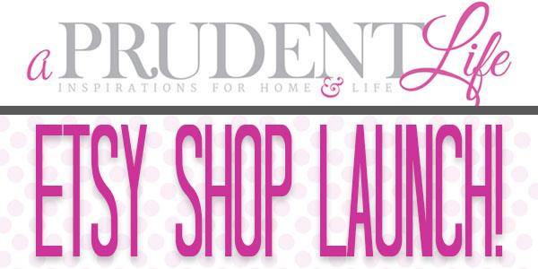 Shop-Launch