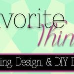 WIDE-Favorite-Things--Featured
