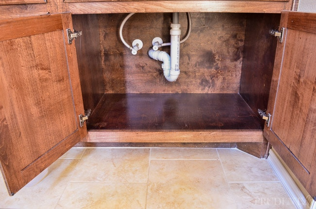 Bathroom Vanity Organization-3
