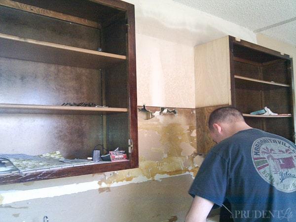 Old House Kitchen-14