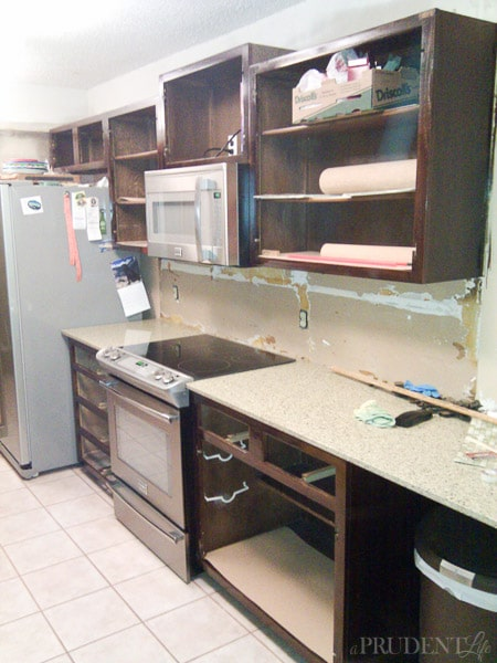 Old House Kitchen-16