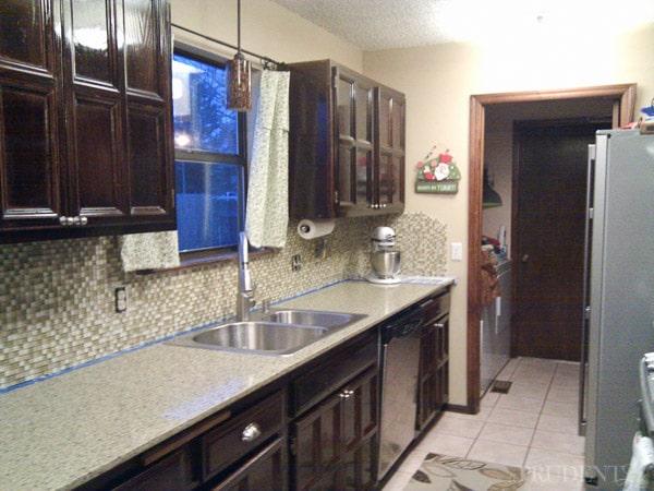 Old House Kitchen-17