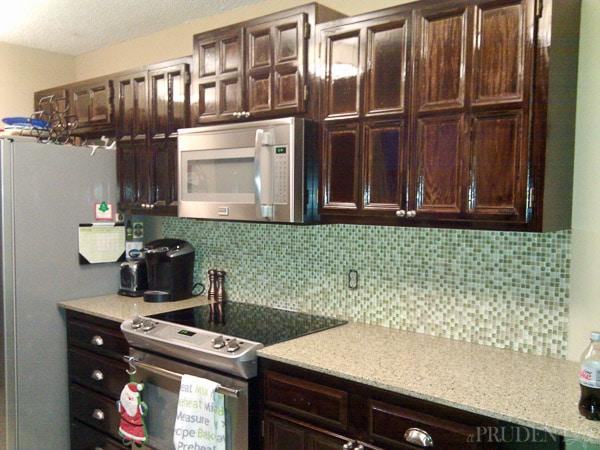 Old House Kitchen-18