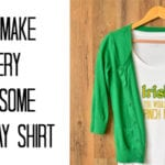 St.-Patricks-Day-Shirt-Featured