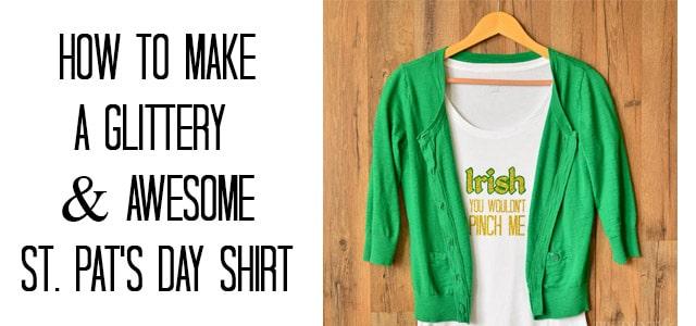 St.-Patricks-Day-Shirt-Featured