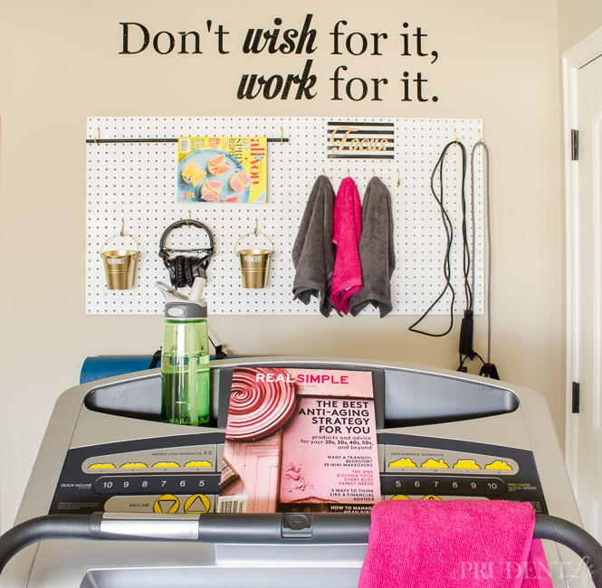 Organized Exercise Corner-32