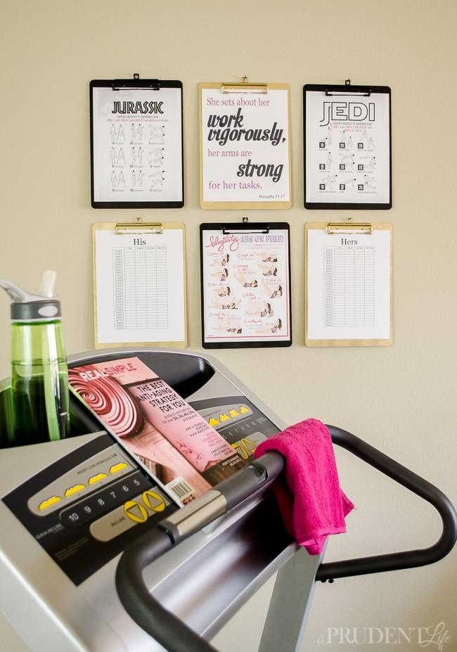 Organized Exercise Corner-39 (1)