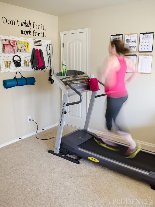 Organized Exercise Corner-51