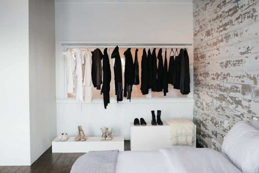 Add Closet Space
