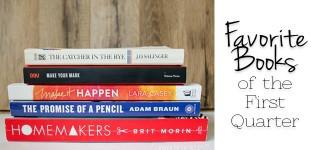 Favorite-Books-of-2015-{Quarter-1}-Featured