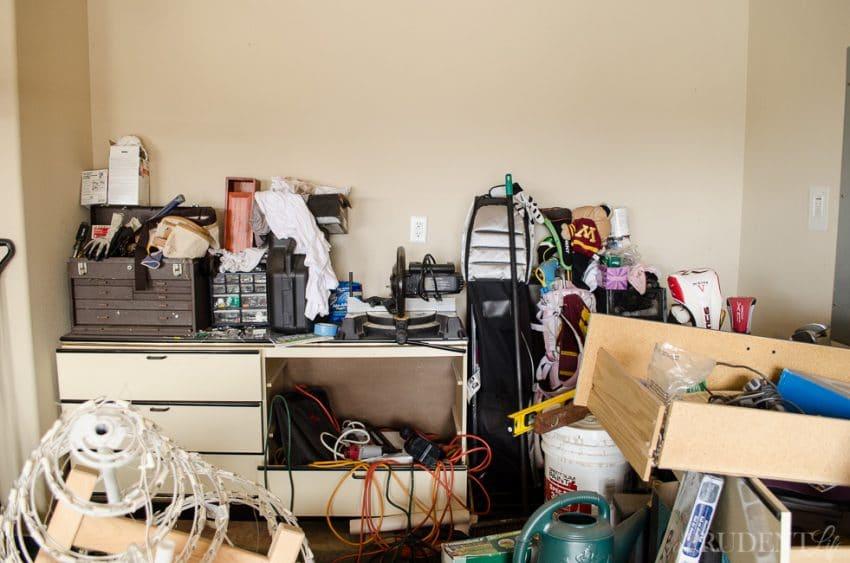 Garage Organization BEFORE_-10