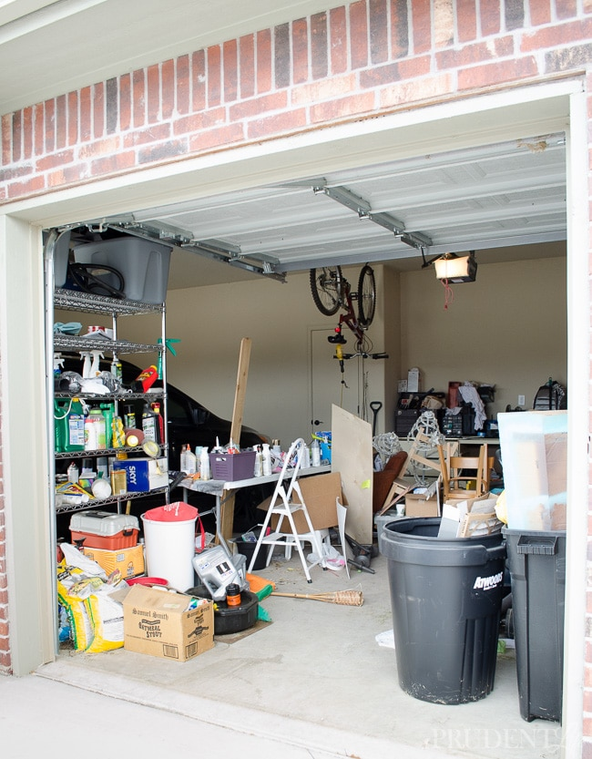 Garage Organization BEFORE_-13