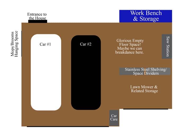 Garage-Space-Plan