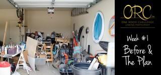 Garage-Week-One-Featured