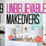 My Favorite Reveals From the One Room Challenge {Spring 2015}