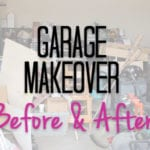 Garage-Makeover-Featured-Image