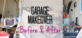 Garage-Makeover-Featured-Image