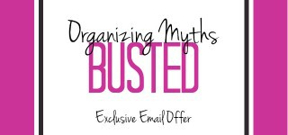 Organizing-Myths-Busted-Featured