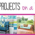 Patio-Projects-Featured