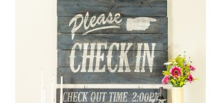 Guest-Room-Sign