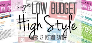 Save-Money-on-Decor-Week-#2