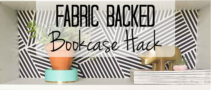Fabric-Line-Bookcase-Featured