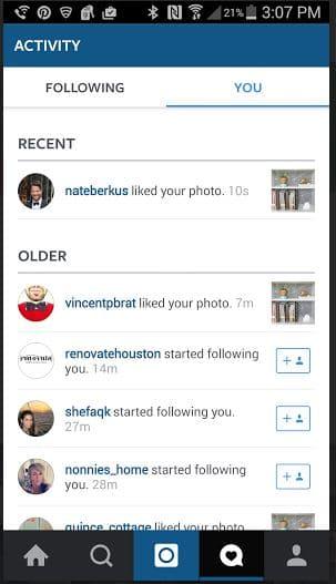 Nate Berkus Likes Me