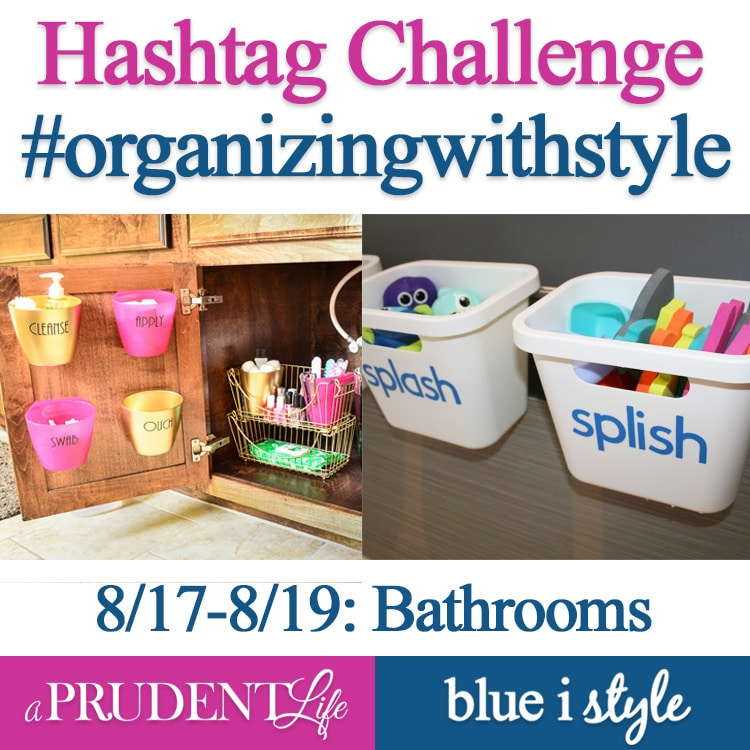 Organizing-With-Style-Bathroom