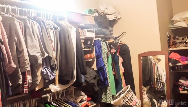 Closet Before Photos-2