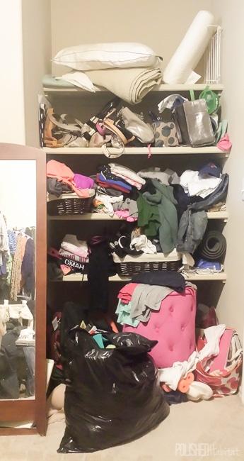 Closet Before Photos-7