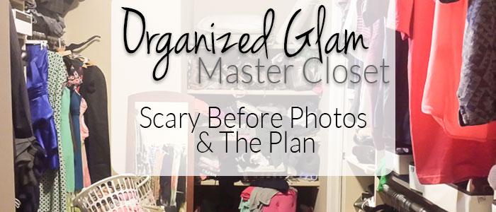 Master-Closet-Featured