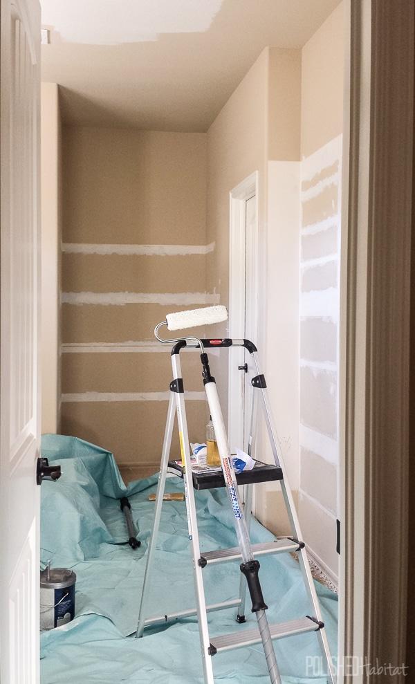 HomeRight PaintStick