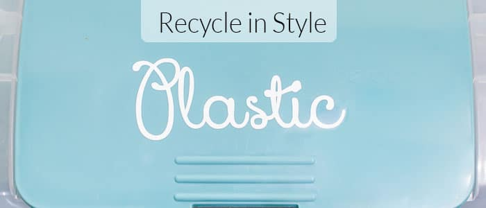 Recycle-in-Style-Featured