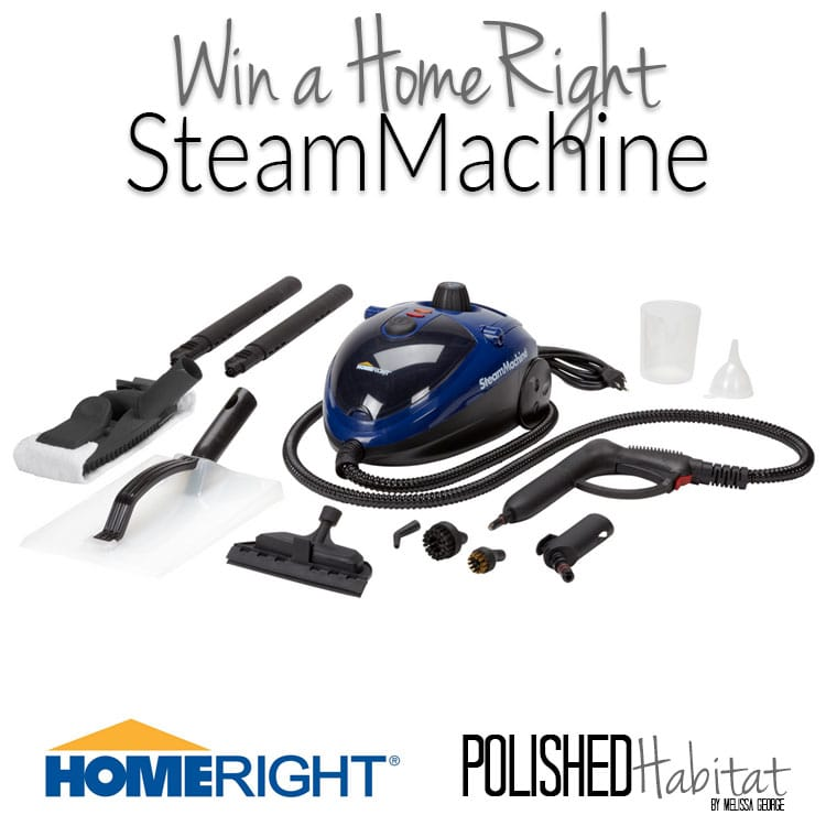 SteamMachine-Giveaway