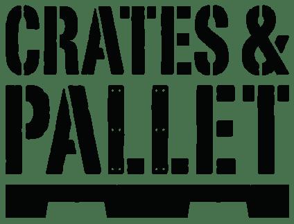 cratesandpallet-logo