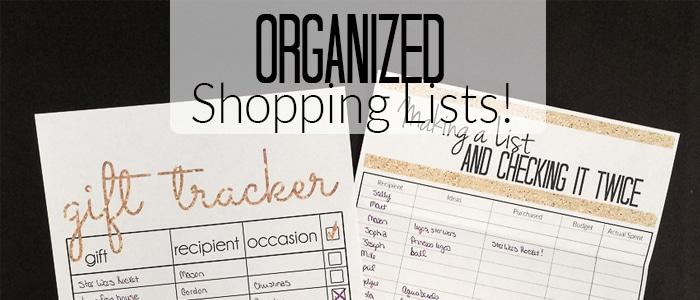 Organized-Christmas-Shopping-List