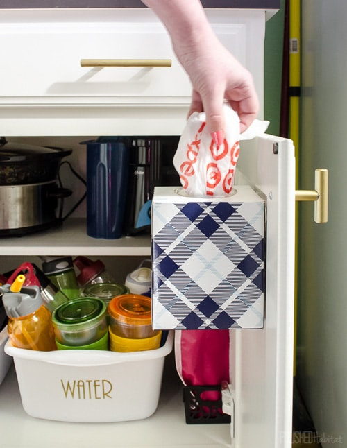 Cabinet-Organizing-Tips-30